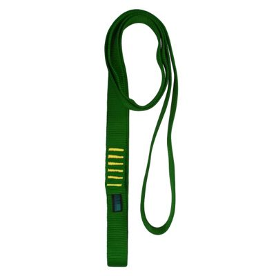 Sterling Rope 25mm Tubular Nylon Sling