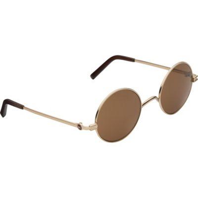 Anon Wizard Sunglasses - Men's
