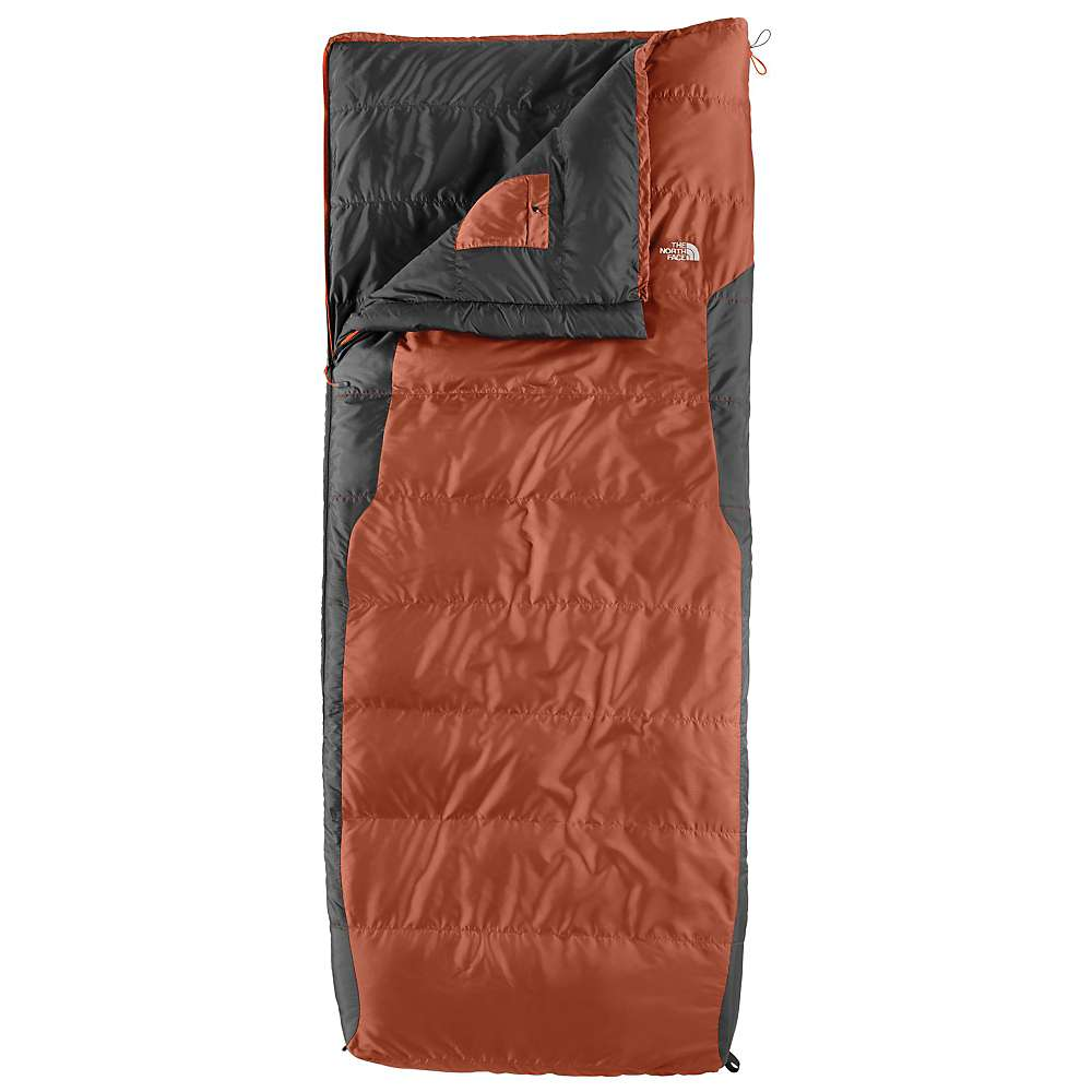 The North Face Dolomite 2S 40 Degree Sleeping Bag