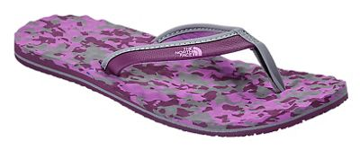 The North Face Women's Base Camp Mini Sandal