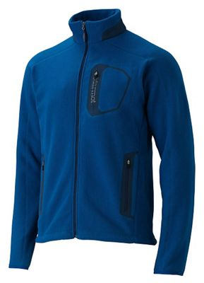 Marmot Men's Alpinist Tech Jacket
