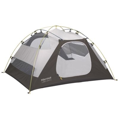 Marmot Limelight 4 Person Tent
