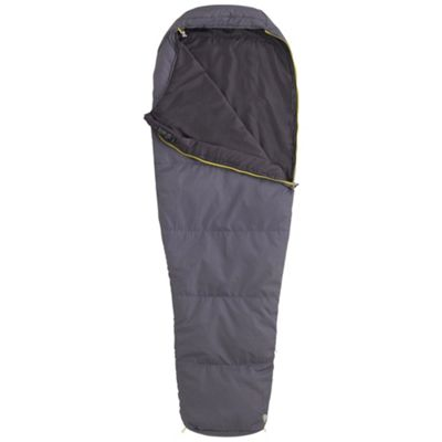 Marmot NanoWave 55F Sleeping Bag