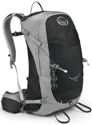 Osprey Kestrel 32 Pack