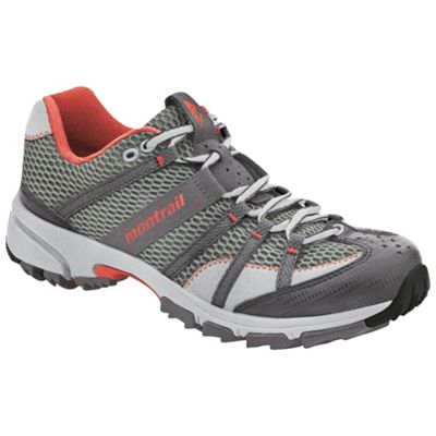 Montrail Women's Mountain Masochist II Shoe