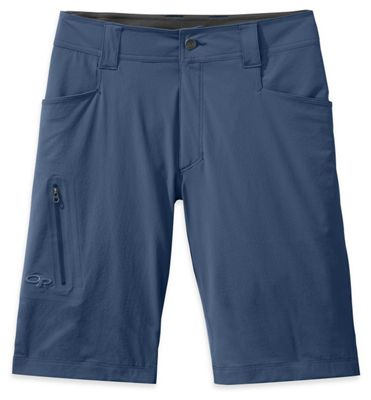 Outdoor Research Men's Ferrosi Short