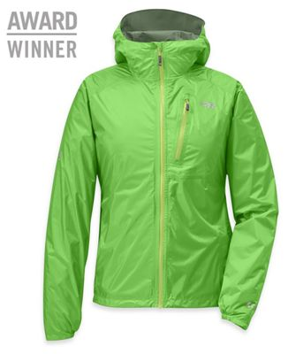 Outdoor Research Women's Helium II Jacket