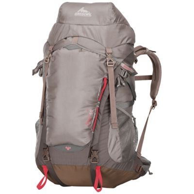 Gregory Women's Sage 35 Pack