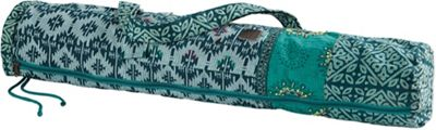 Prana Bhakti Yoga Bag