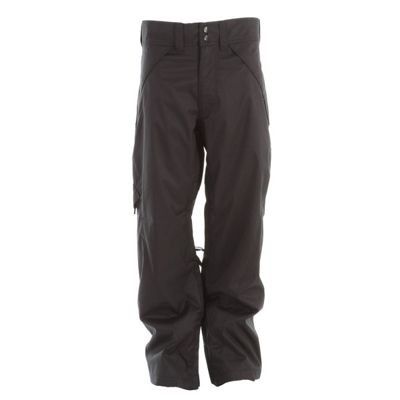 Nomis Simon Says Shell Snowboard Pants - Men's