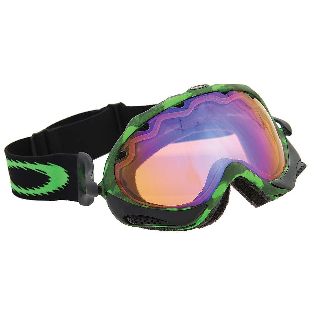 950c5e28e3a Oakley Ski Goggles Wisdom « Heritage Malta