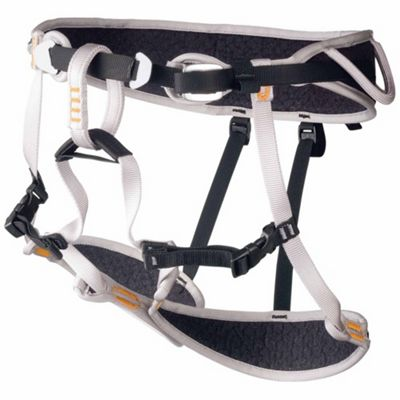 Camp USA Blitz Climbing Harness