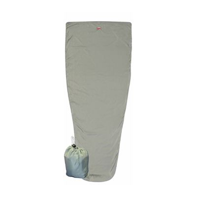 Western Mountaineering Whisper Bag Liner