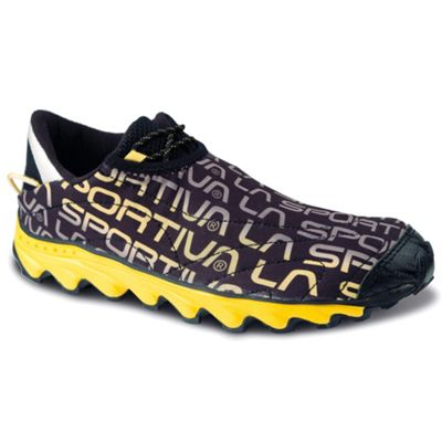 La Sportiva Men's Vertical K Shoe