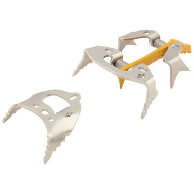 Black Diamond Raptor Crampon