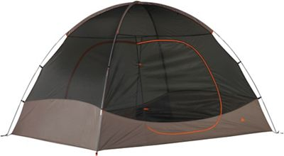 Kelty Acadia 6 Person Tent