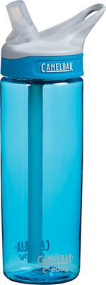 CamelBak Eddy .6 Liter Water Bottle