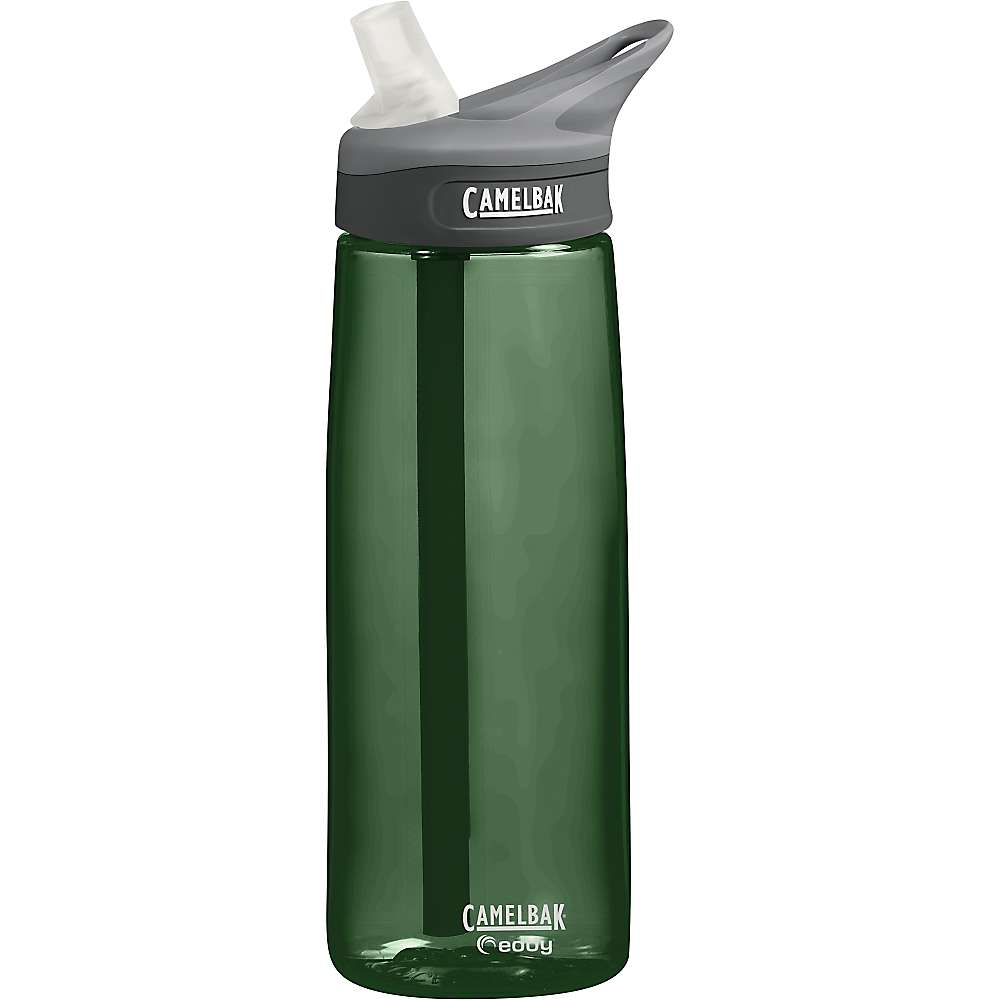 camelbak eddy 75 liter water bottle at. Black Bedroom Furniture Sets. Home Design Ideas