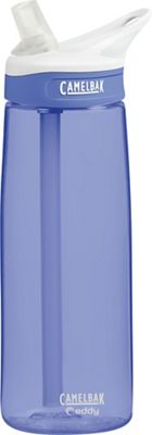 CamelBak Eddy .75 Liter Water Bottle