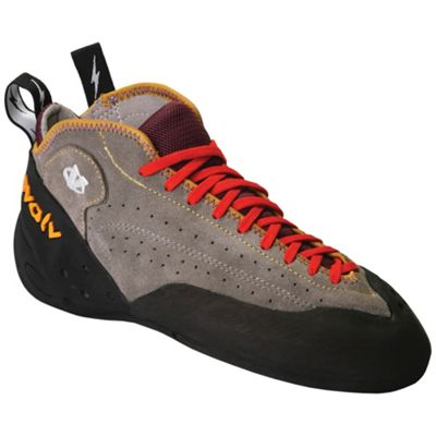 Evolv Men's Astroman Climbing Shoe