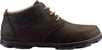 OluKai Men's Kamuela Boot