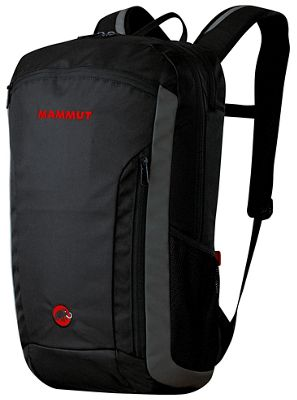 Mammut Xeron Element 22 Pack