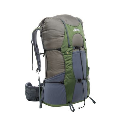 Granite Gear Women's Crown V.C. 60 Ki Pack