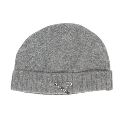 Holden Addison Beanie - Men's