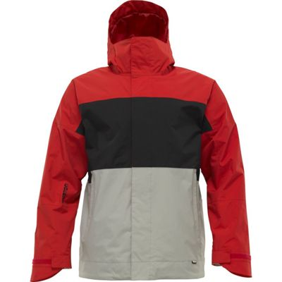 Burton Launch Snowboard Jacket - Men's