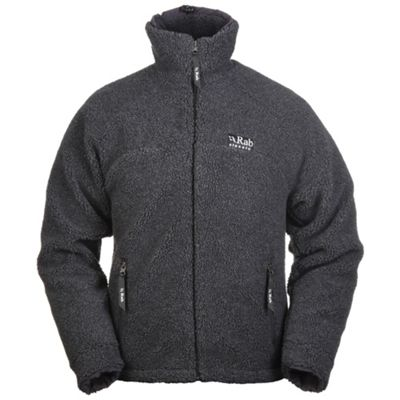 Rab Men's Double Pile Jacket