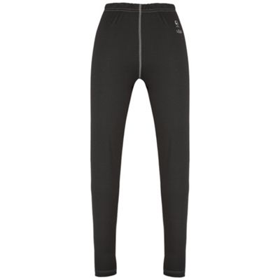 Rab Women's MeCo 120 Pants