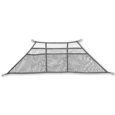 Big Agnes Big Wall Gear Loft