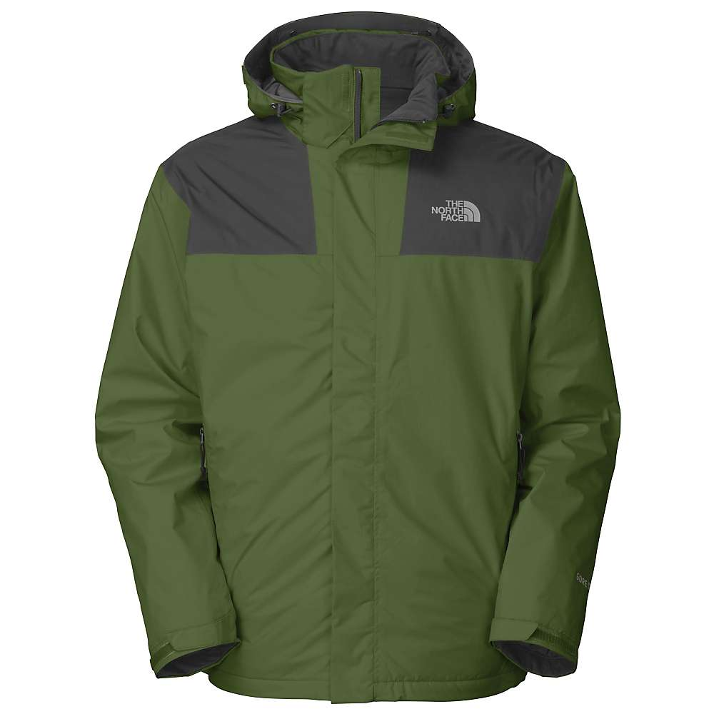 the north face men 39 s mountain light insulated jacket at. Black Bedroom Furniture Sets. Home Design Ideas