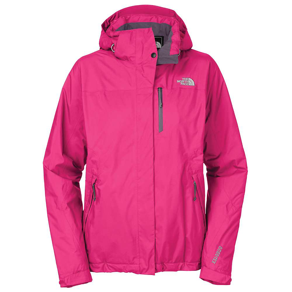 the north face women s mountain light insulated jacket the north face. Black Bedroom Furniture Sets. Home Design Ideas