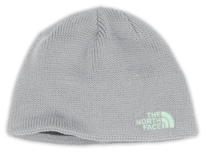 The North Face Youth Bones Beanie