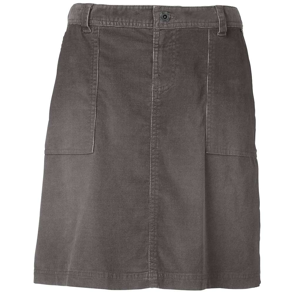 the s corduroy skirt at moosejaw