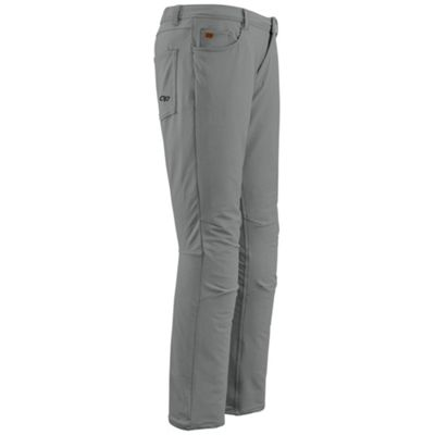 Outdoor Research Men's Rambler Pants