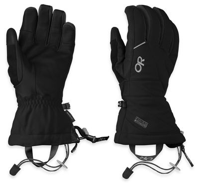 Outdoor Research Southback Glove