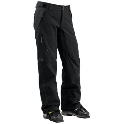 Outdoor Research Women's Vanguard Pants