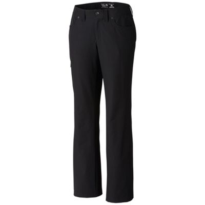 Mountain Hardwear Women's LaStrada Tech Pant