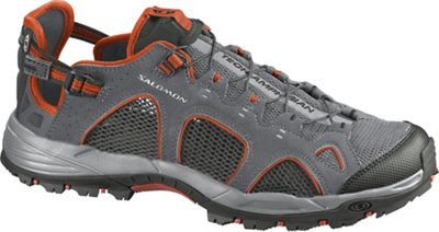 Salomon Men's Techamphibian 3 Shoe