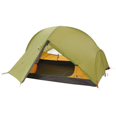 Exped Mira III Tent