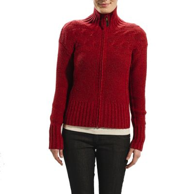 Lole Women's Cuddle 2 Cardigan