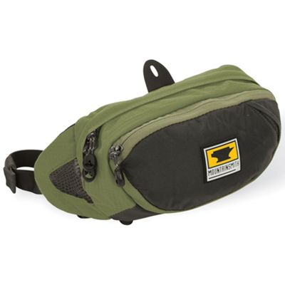 Mountainsmith Vibe TLS Lumbar Pack