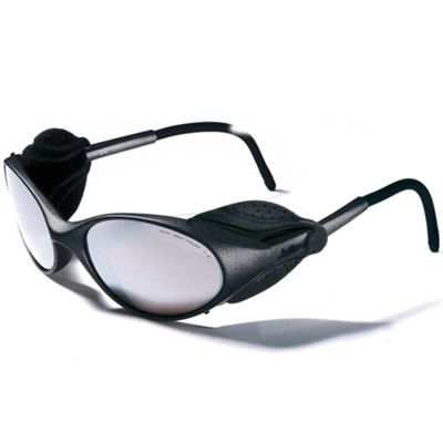 Julbo Colorado Sunglasses