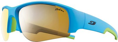 Julbo Dust Sunglasses