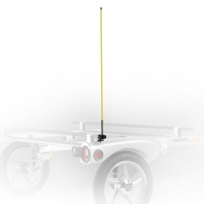 Yakima Safety Pole & Clip