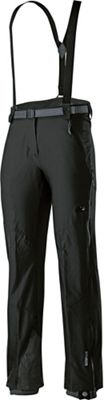 Mammut Women's Base Jump Touring Pant