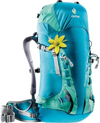 Deuter Women's Guide Guide Lite 28+ SL Pack