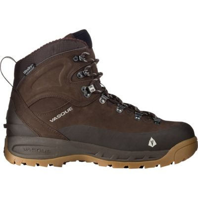 Vasque Men's Snowblime UltraDry Boot